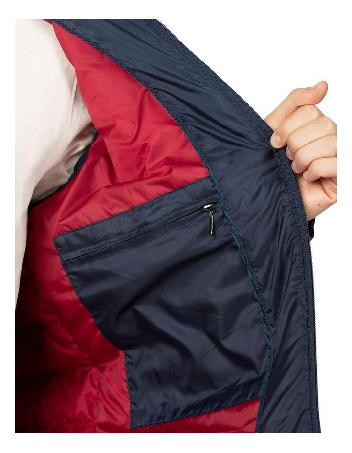 Lightweight Puffer Jacket image 6