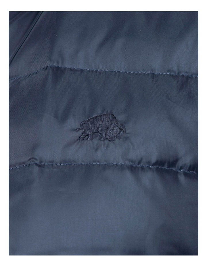 Lightweight Puffer Jacket image 7
