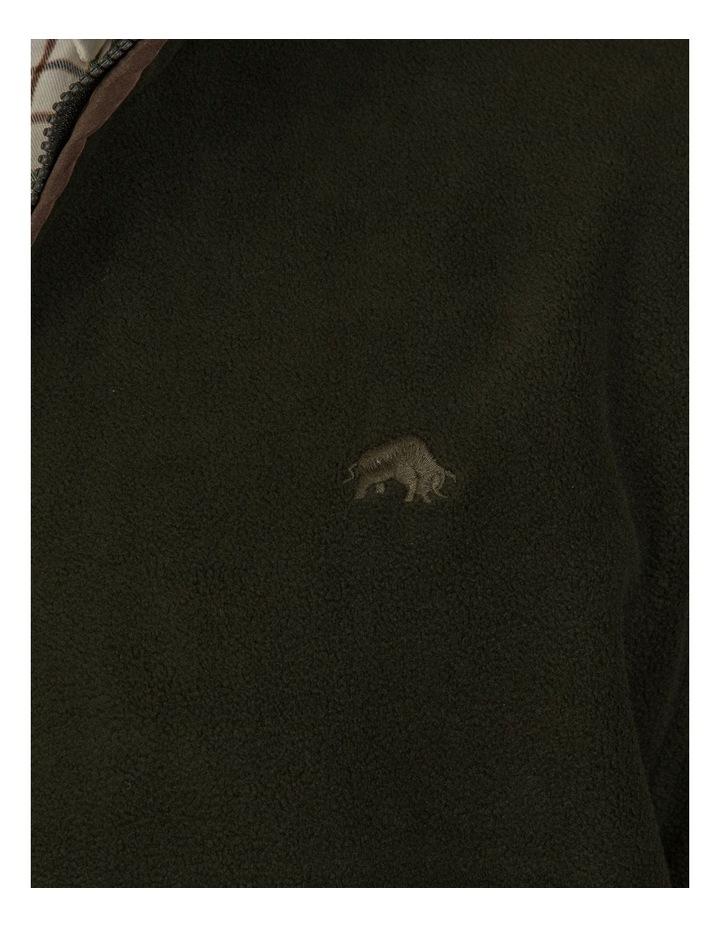 Fleece Jacket image 4
