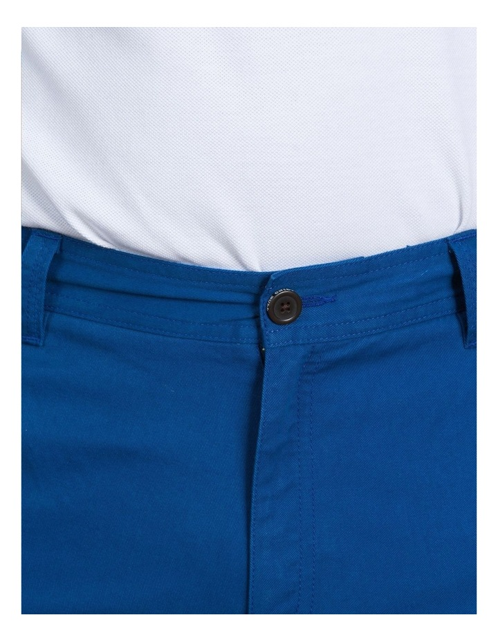 Signature Chino Short image 4