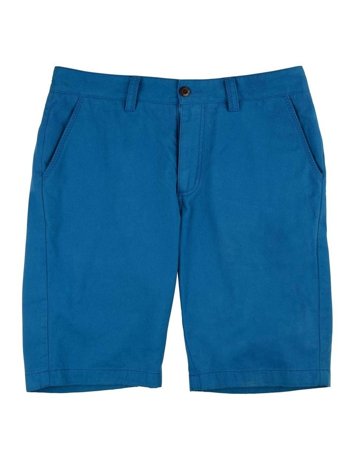 Signature Chino Short image 5