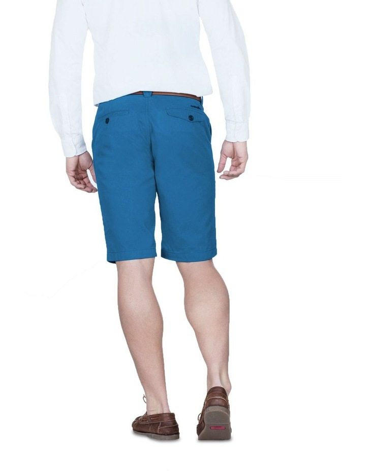 Signature Chino Short image 6