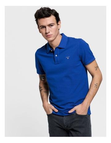 College Blue colour