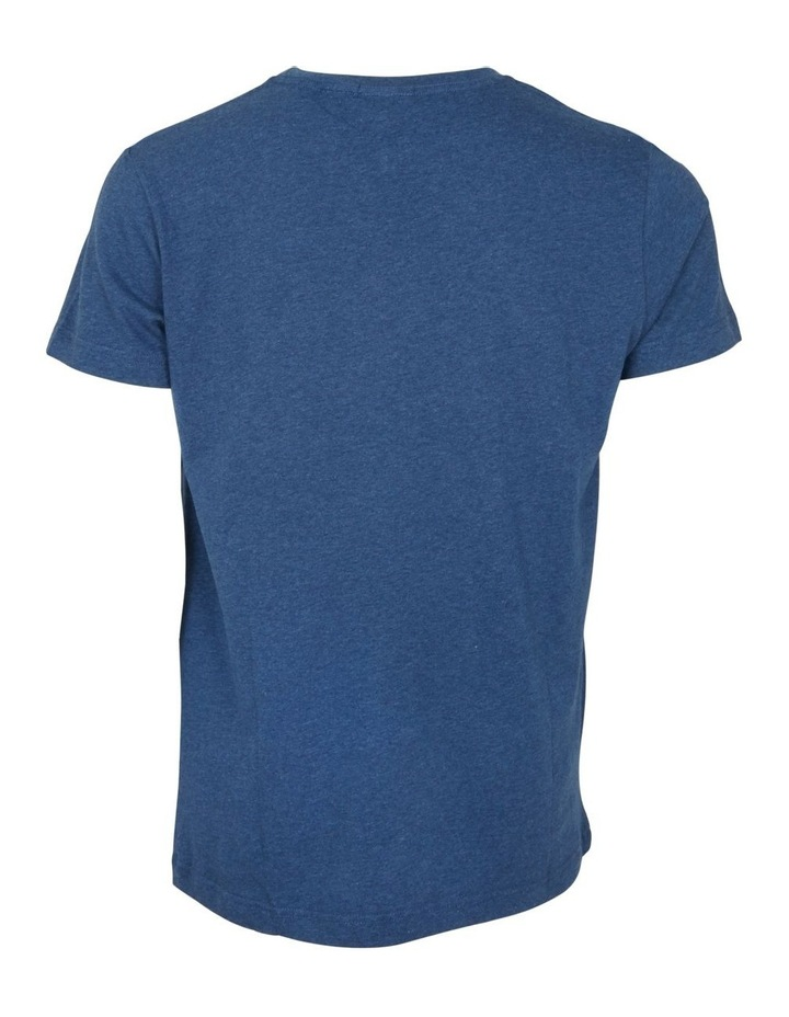 The Original T-Shirt image 2