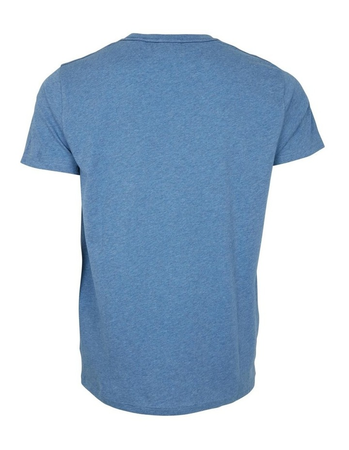 Gant Arch Outline T-Shirt image 2
