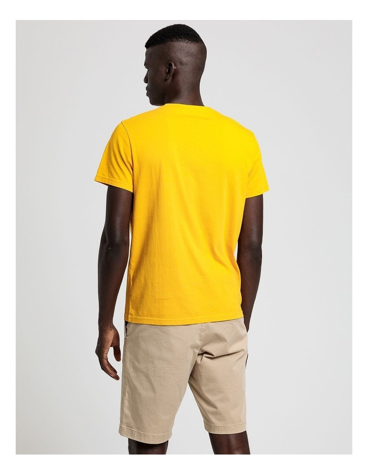 Gant T-Shirt image 2