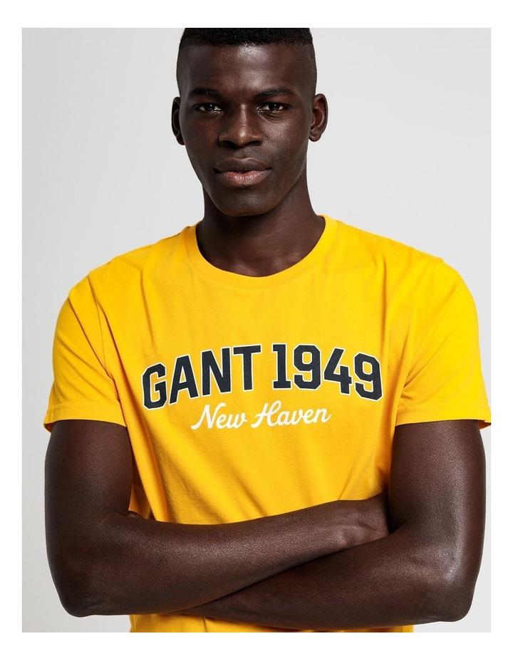 Gant T-Shirt image 3