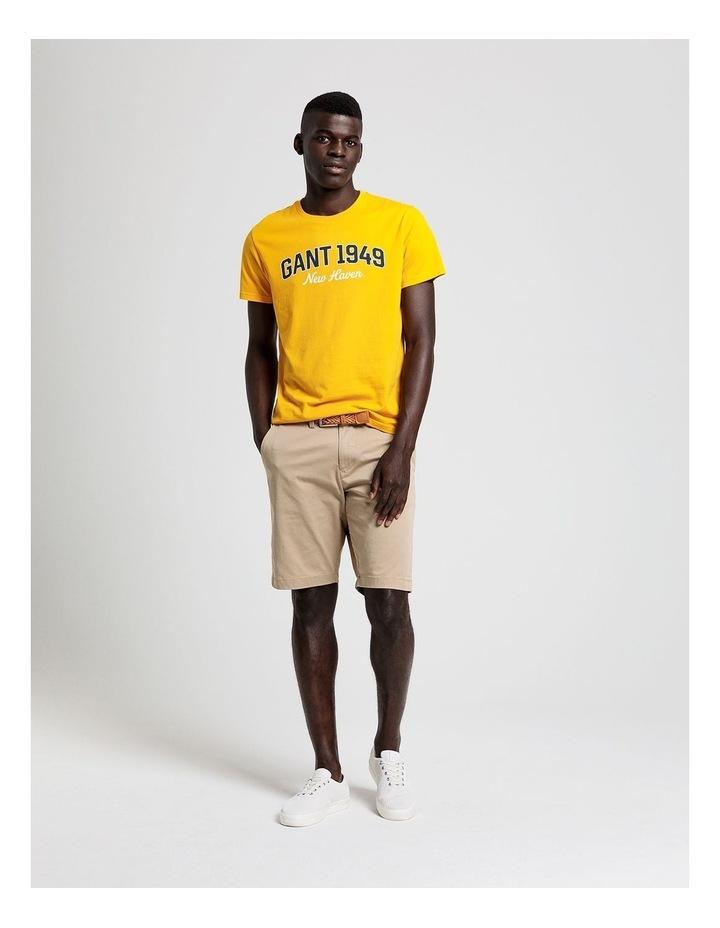 Gant T-Shirt image 4