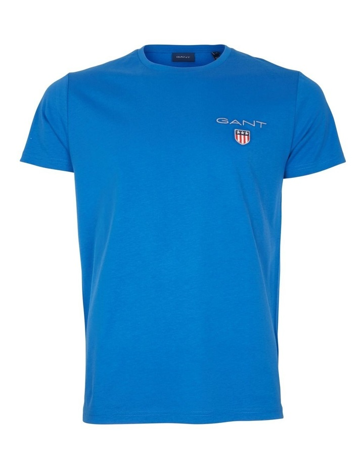 Medium Shield T-Shirt image 1