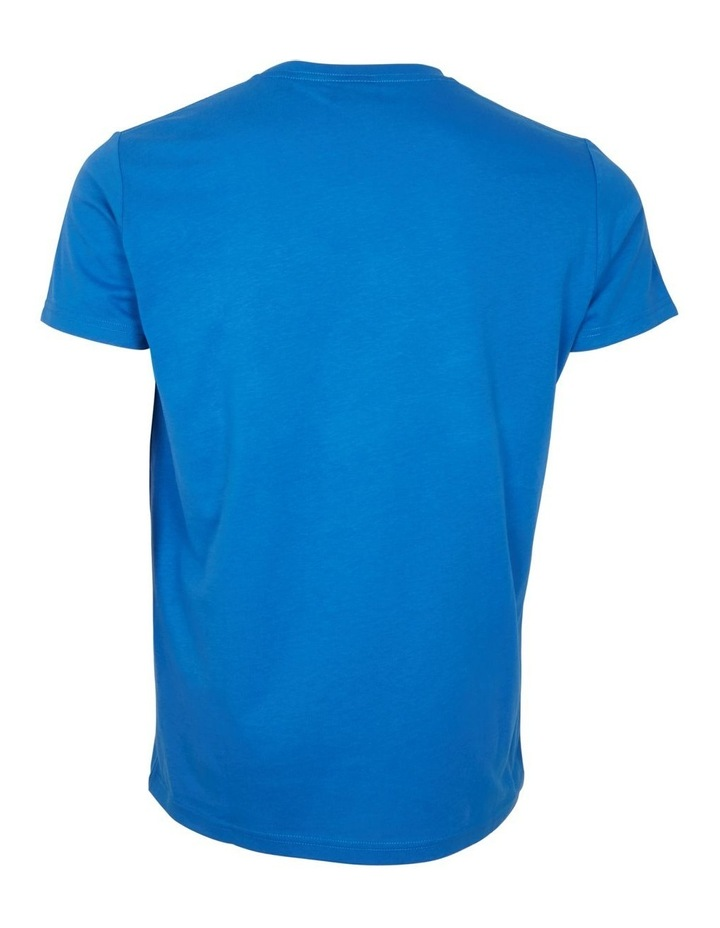 Medium Shield T-Shirt image 2