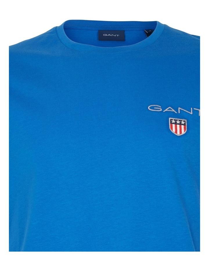 Medium Shield T-Shirt image 3