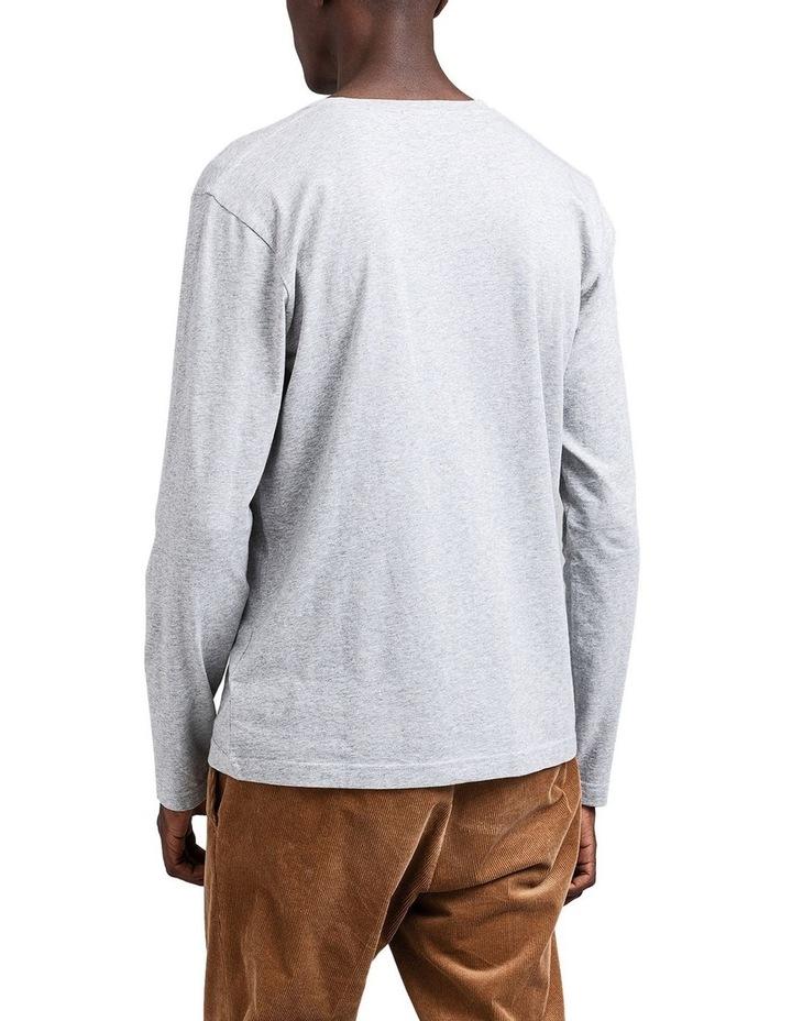 The Original Long Sleeve T-Shirt image 2