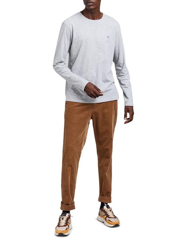 The Original Long Sleeve T-Shirt image 3