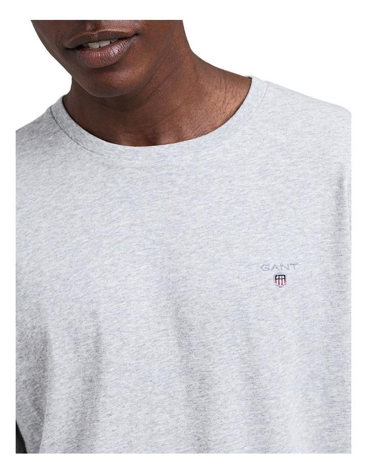 The Original Long Sleeve T-Shirt image 4