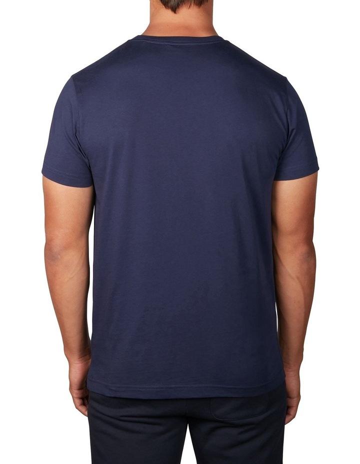 Archive Shield T-Shirt image 2