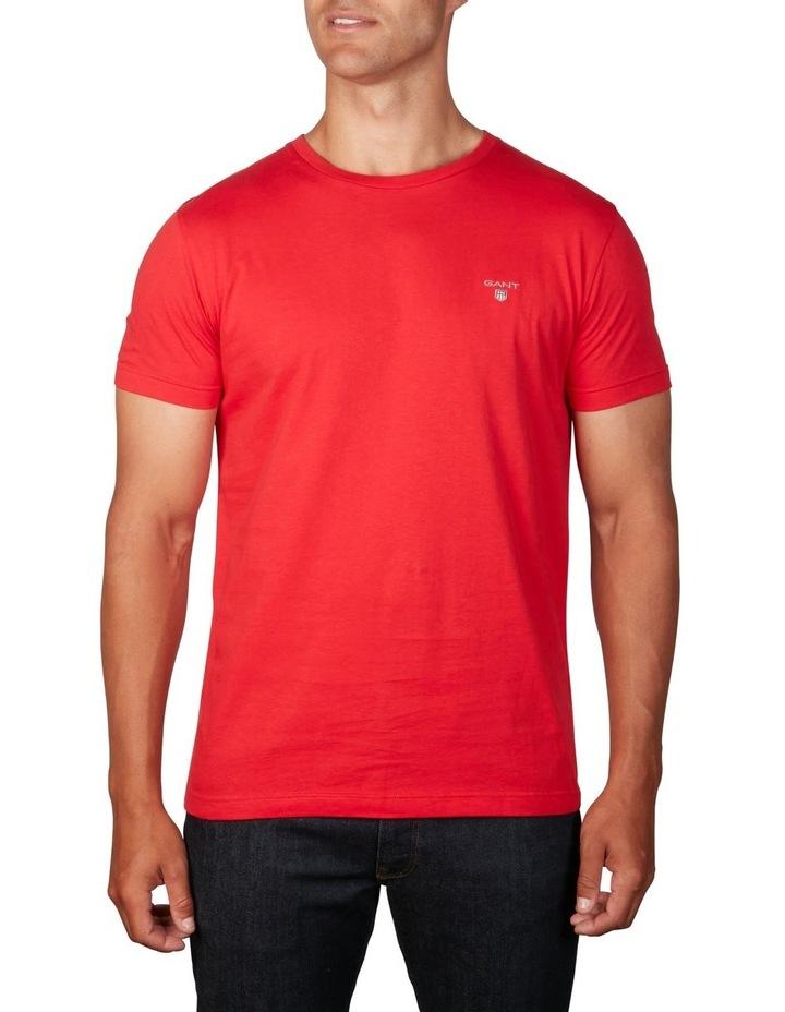 The Original T-Shirt image 1