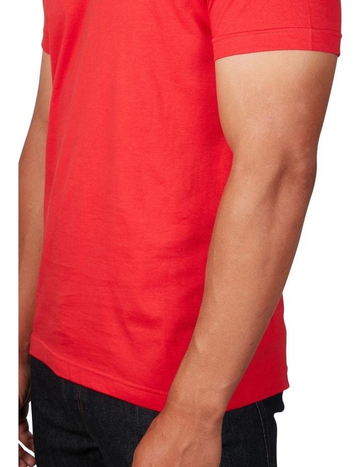 The Original T-Shirt image 3