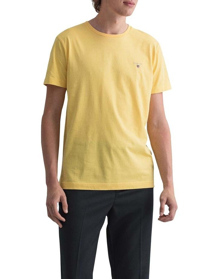 Original Short Sleeve T-Shirt image 1