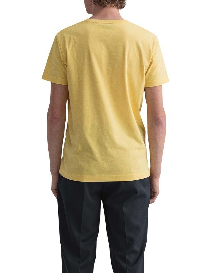 Original Short Sleeve T-Shirt image 2