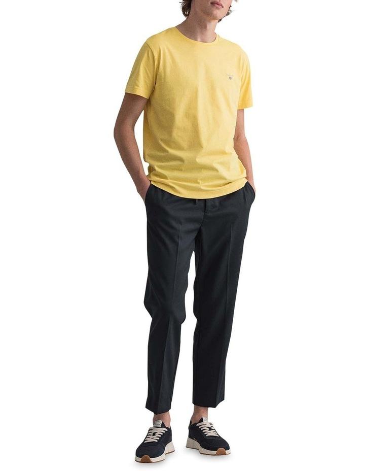Original Short Sleeve T-Shirt image 3