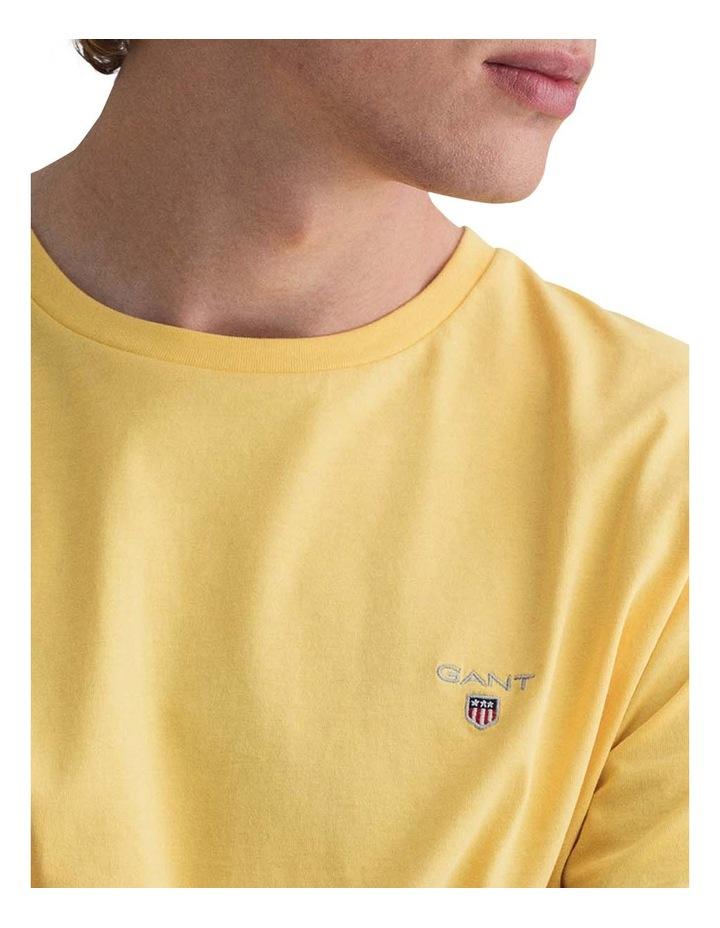 Original Short Sleeve T-Shirt image 4