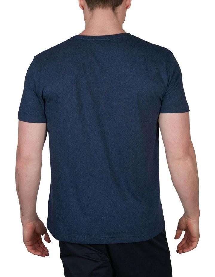 Shield Short Sleeve T-Shirt image 4