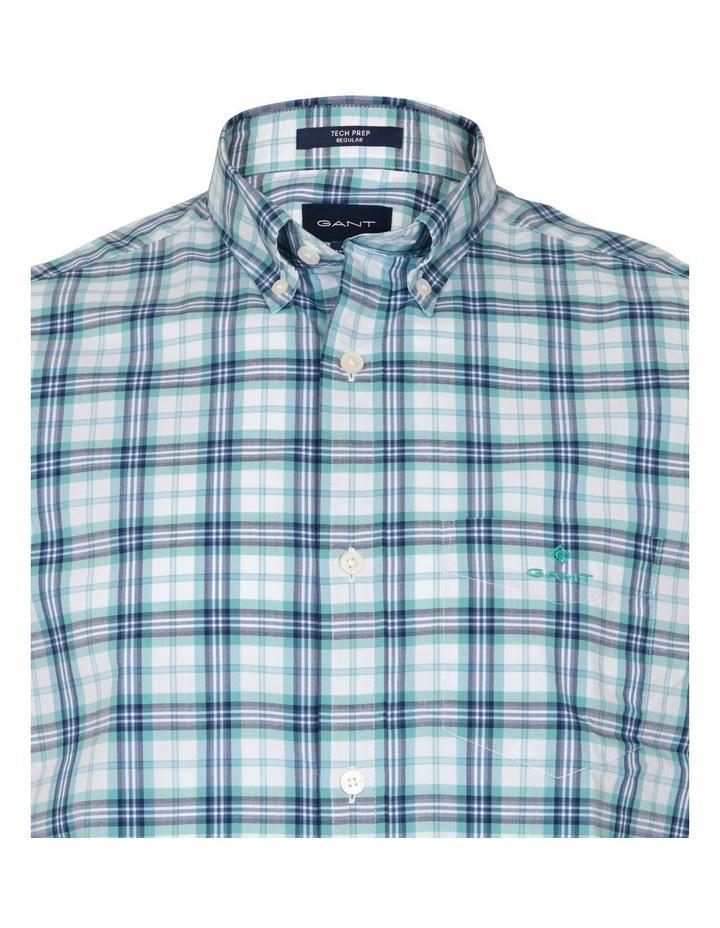 Multi Check Short Sleeve Shirt image 3