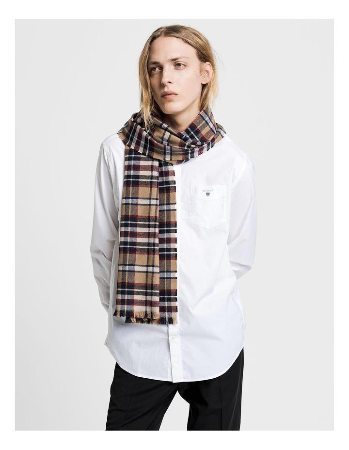 The Broadcloth Long Sleeve Shirt image 1