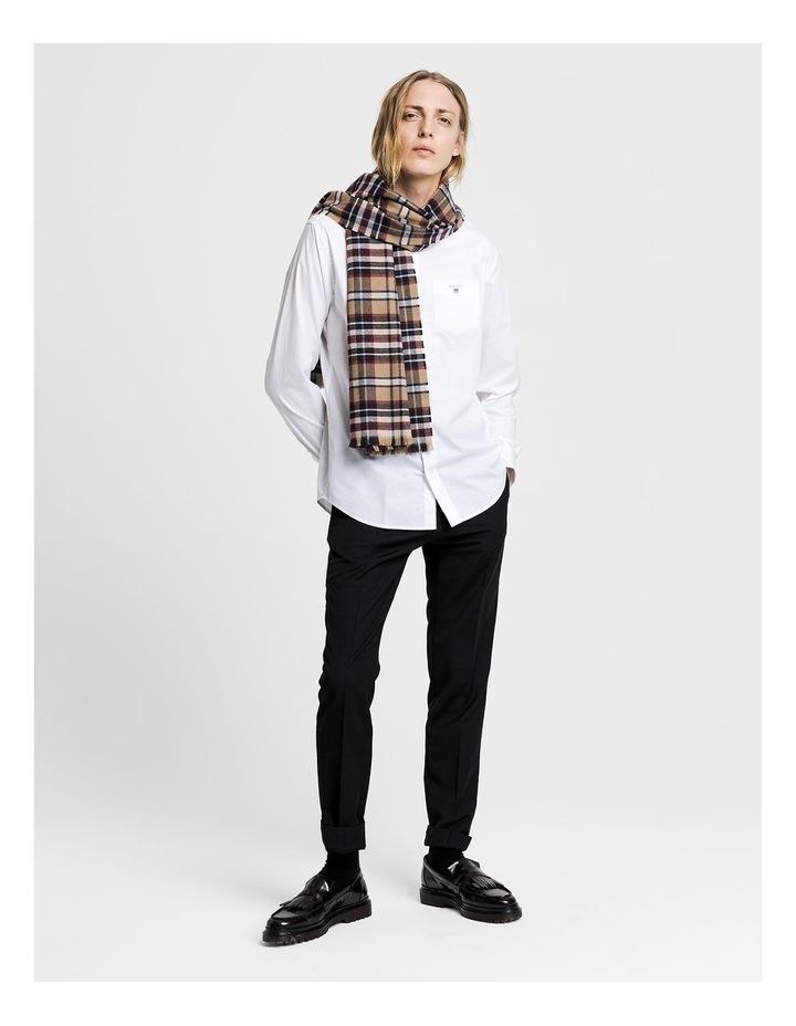 The Broadcloth Long Sleeve Shirt image 4