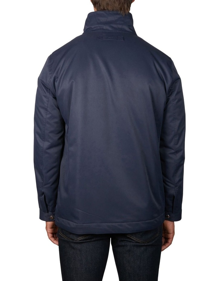The Midlength Jacket image 3