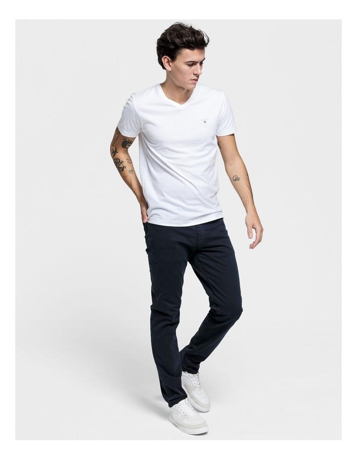 Slim Desert Jeans image 3