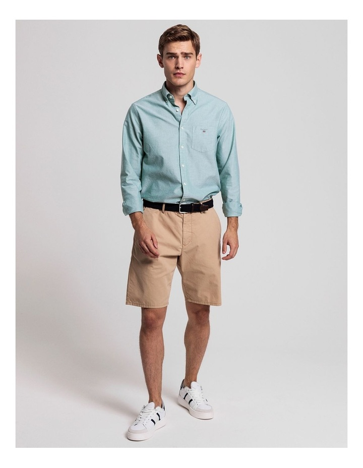 Relaxed Summer Shorts image 3