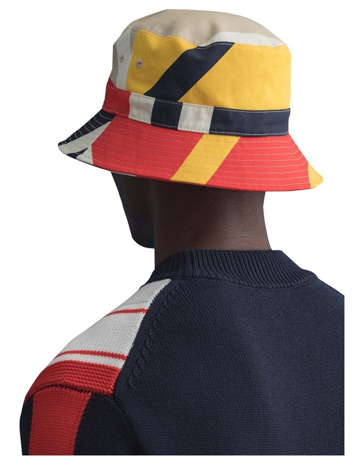 Rough Weather Bucket Hat image 2