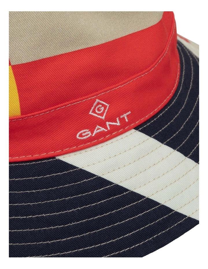 Rough Weather Bucket Hat image 3