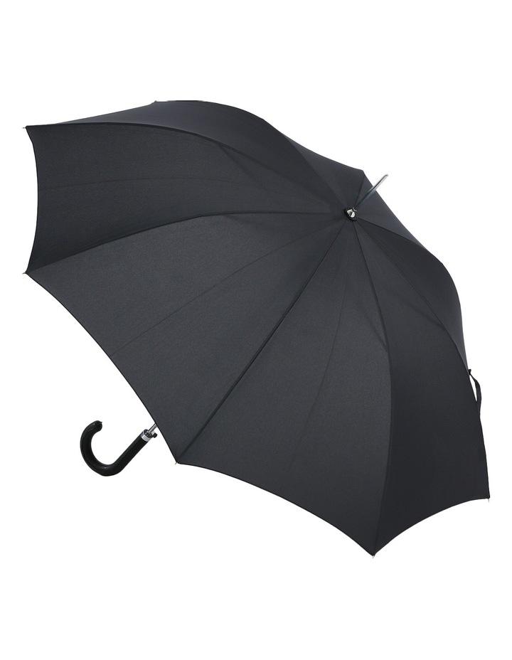 Strathhaven Golf Fibreglass Frame Umbrella image 2