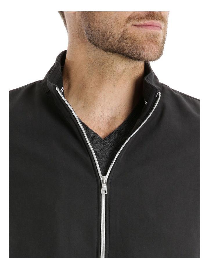 Bakewell Micromoss Jacket image 3