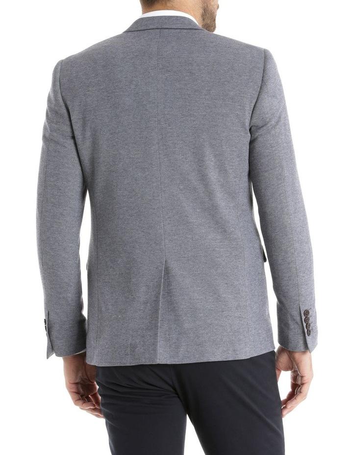 Radlett Knit Blazer image 3