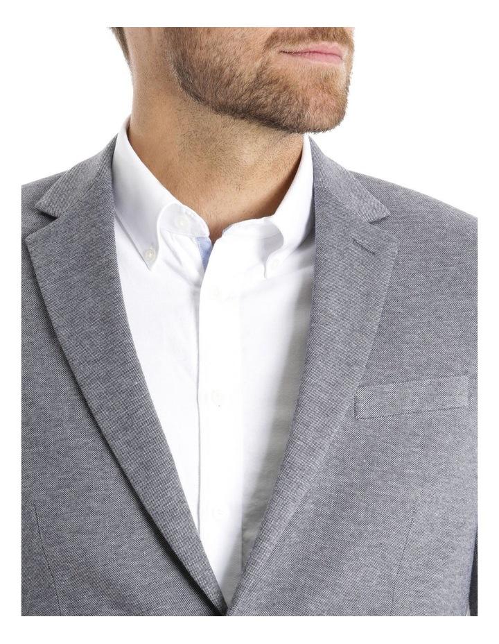 Radlett Knit Blazer image 4