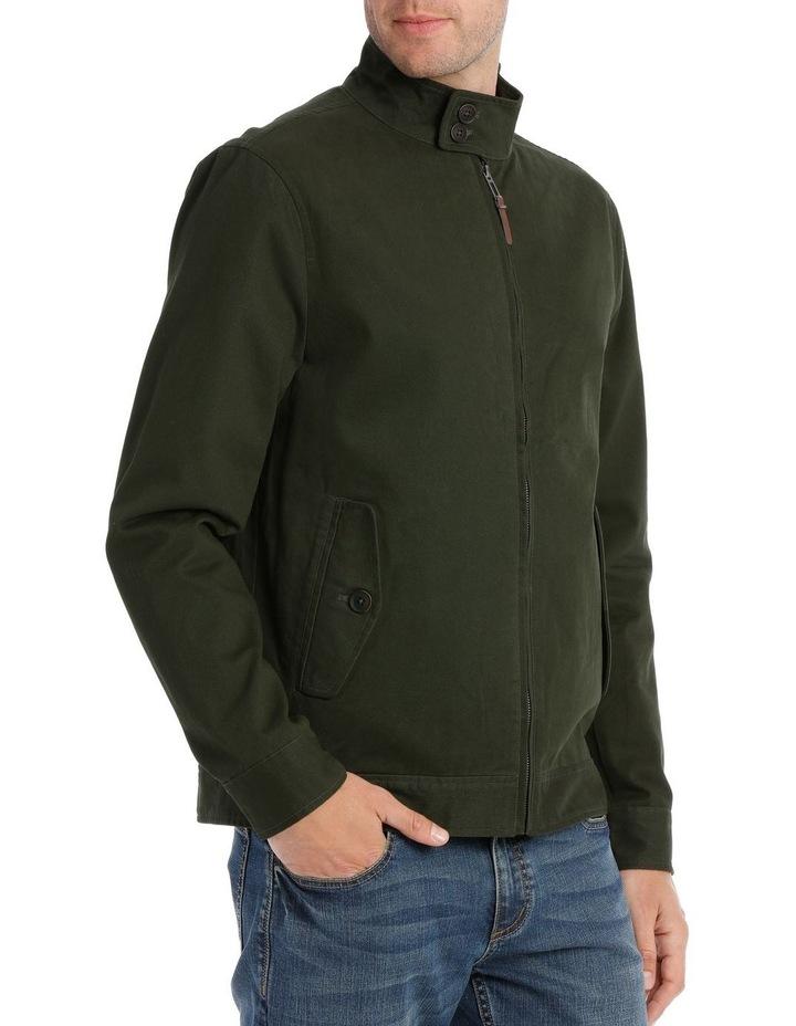Ballintoy Harrington Jacket image 2
