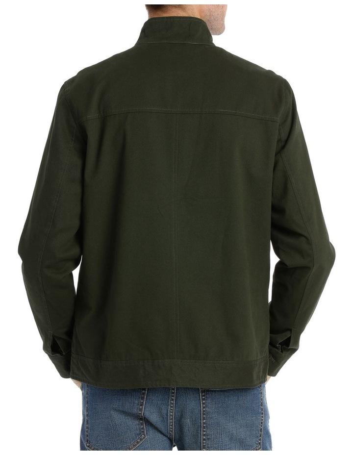 Ballintoy Harrington Jacket image 3