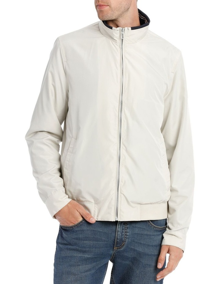 New Bartlett Blouson Jacket image 1
