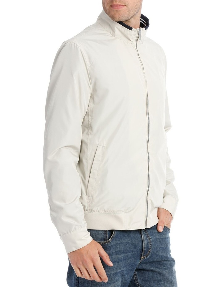New Bartlett Blouson Jacket image 2