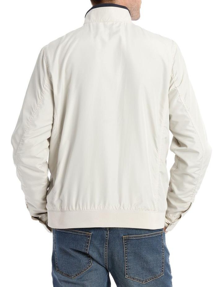 New Bartlett Blouson Jacket image 3