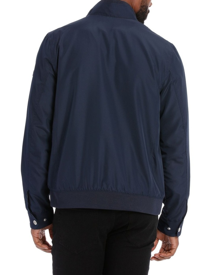 New Bartlett Blouson Jacket image 3