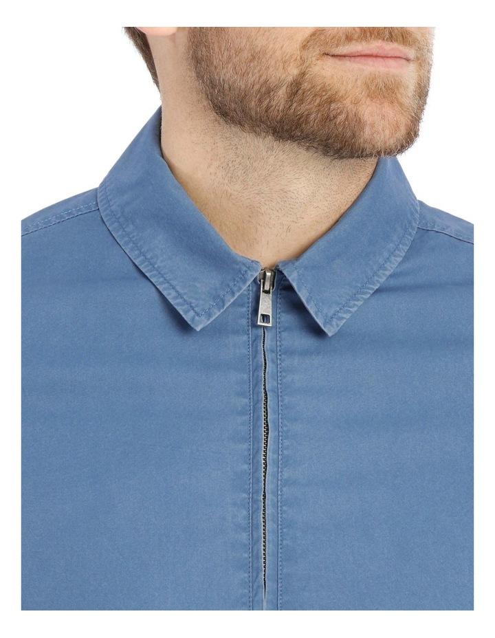 Portland Harrington Jacket image 4