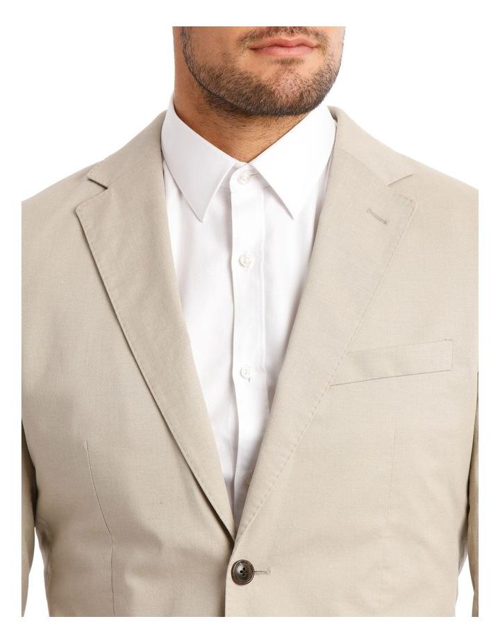 Inwood Cotton Stretch Blazer image 4