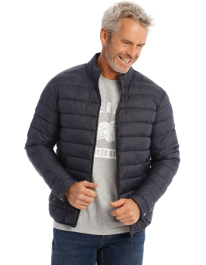 Guildford Puffer Jacket image 1