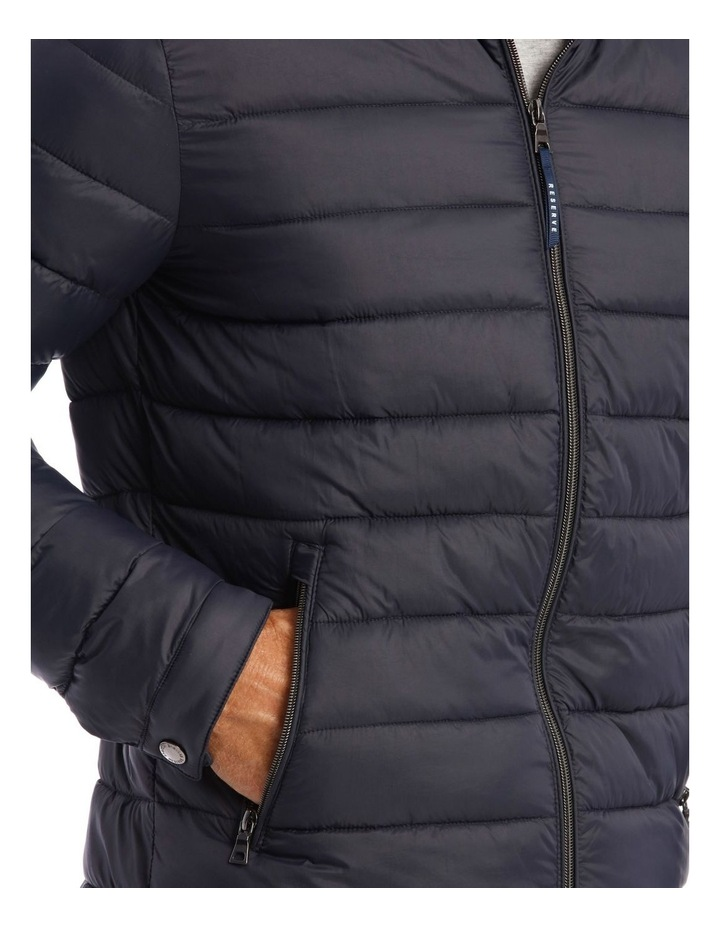 Guildford Puffer Jacket image 2