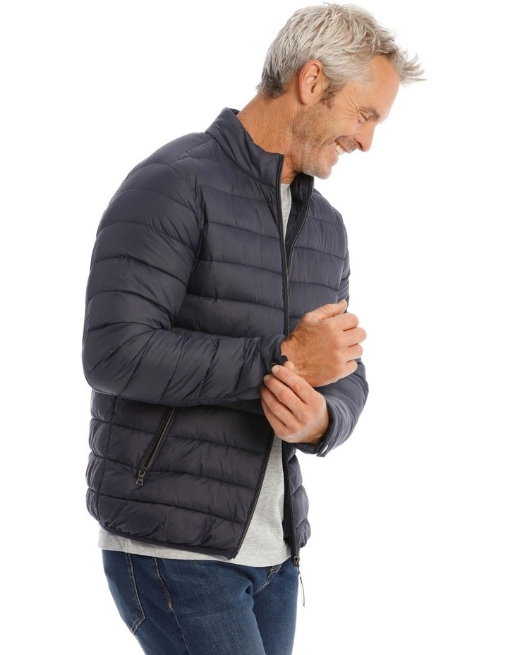 Guildford Puffer Jacket image 3