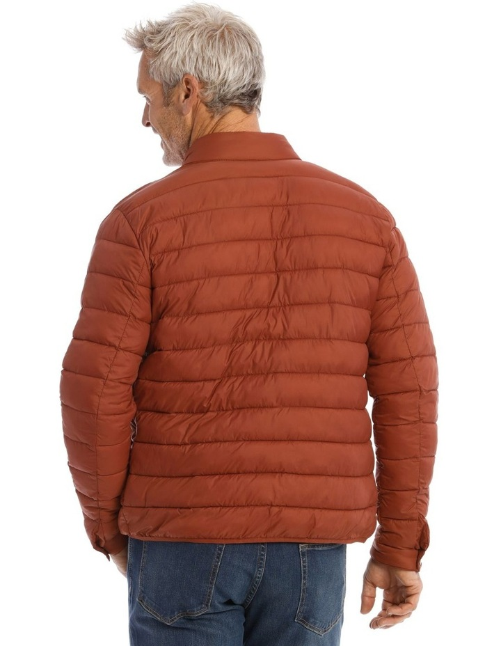 Guildford Puffer Jacket image 4